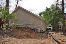 Residence-MO-Arron-Garage-20150421