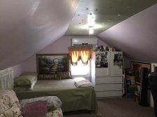 Residence-NYC-Nuresh-42CH-20150806