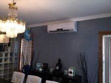 Residence-NYC-Nuresh-60CH-20150806