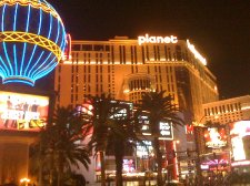 201203-ACCA Las Vegas